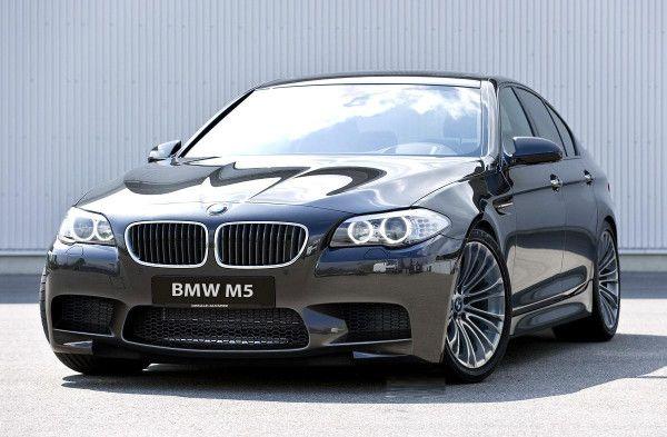 2012 bmw m5 bmw m5 pinterest bmw bmw m5 and cars rh pinterest com