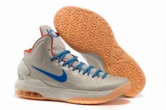 8482a34f051c nike shoes nike basketball shoes nike KDV shoes NIke Durant Mens Shoes  www.hiphopfootlocker.com