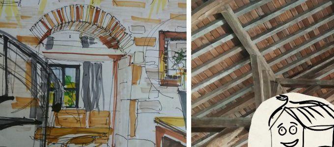 rénovation écologique maison ancienne Logement éco responsable
