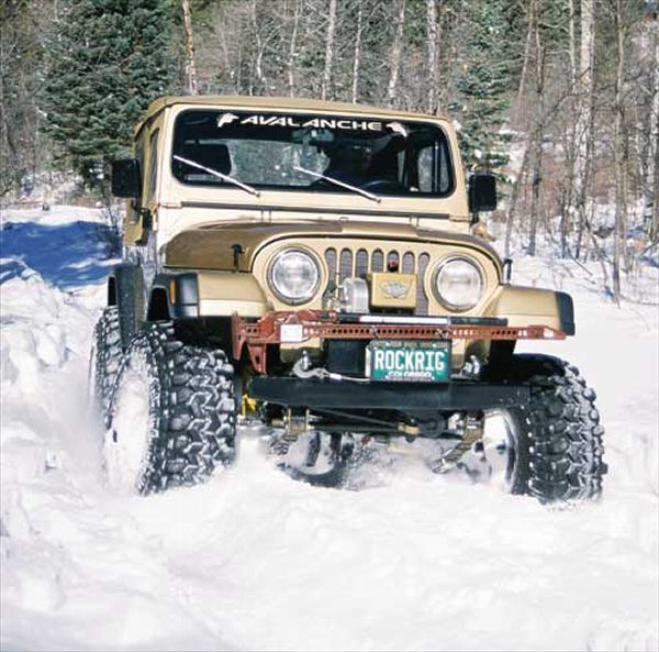 Three Jeep Comparison 4wheeloffroad Com Jeep Jeep Cj Cool Jeeps