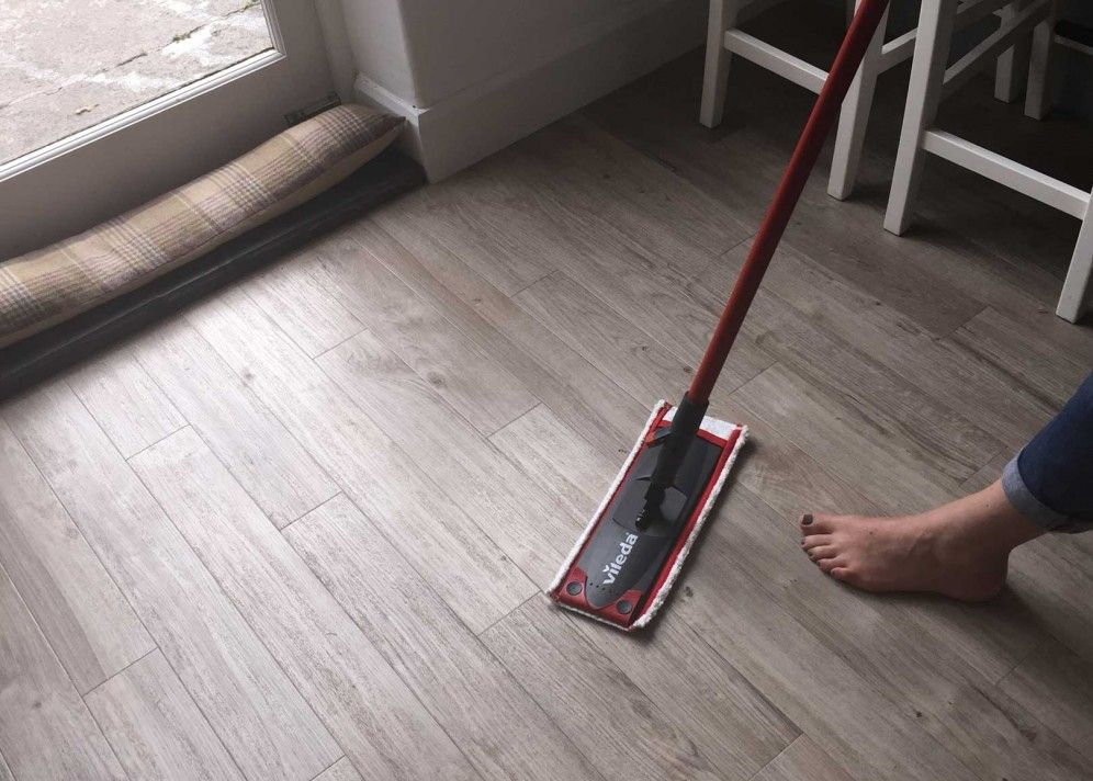 Best Mop For Laminate Floors Cleaning Pinterest Marigold