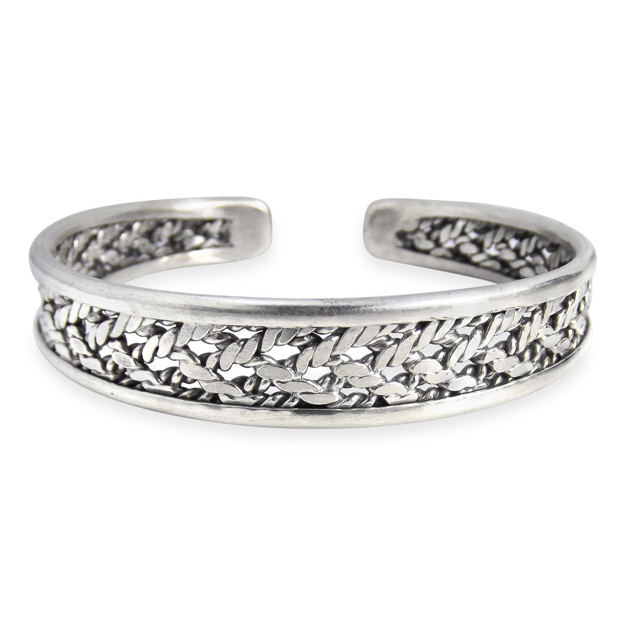 ko silver for jewelry jewellery thekojewelleryshop online shopping bracelet pure google