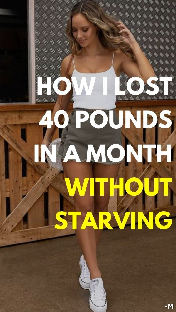 4+ Effective weight loss Methods How To Lose 2 Lbs A Day