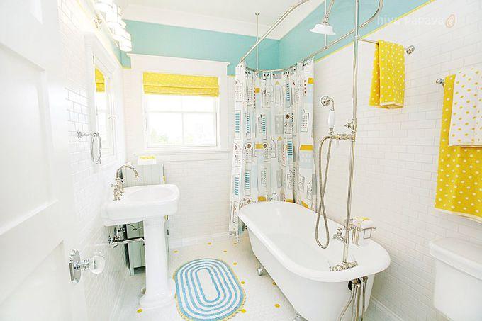 17 Best images about   Home  Kids   Teens Bathroom   on Pinterest    Vanities  Bathroom ideas and Design. 17 Best images about   Home  Kids   Teens Bathroom   on Pinterest