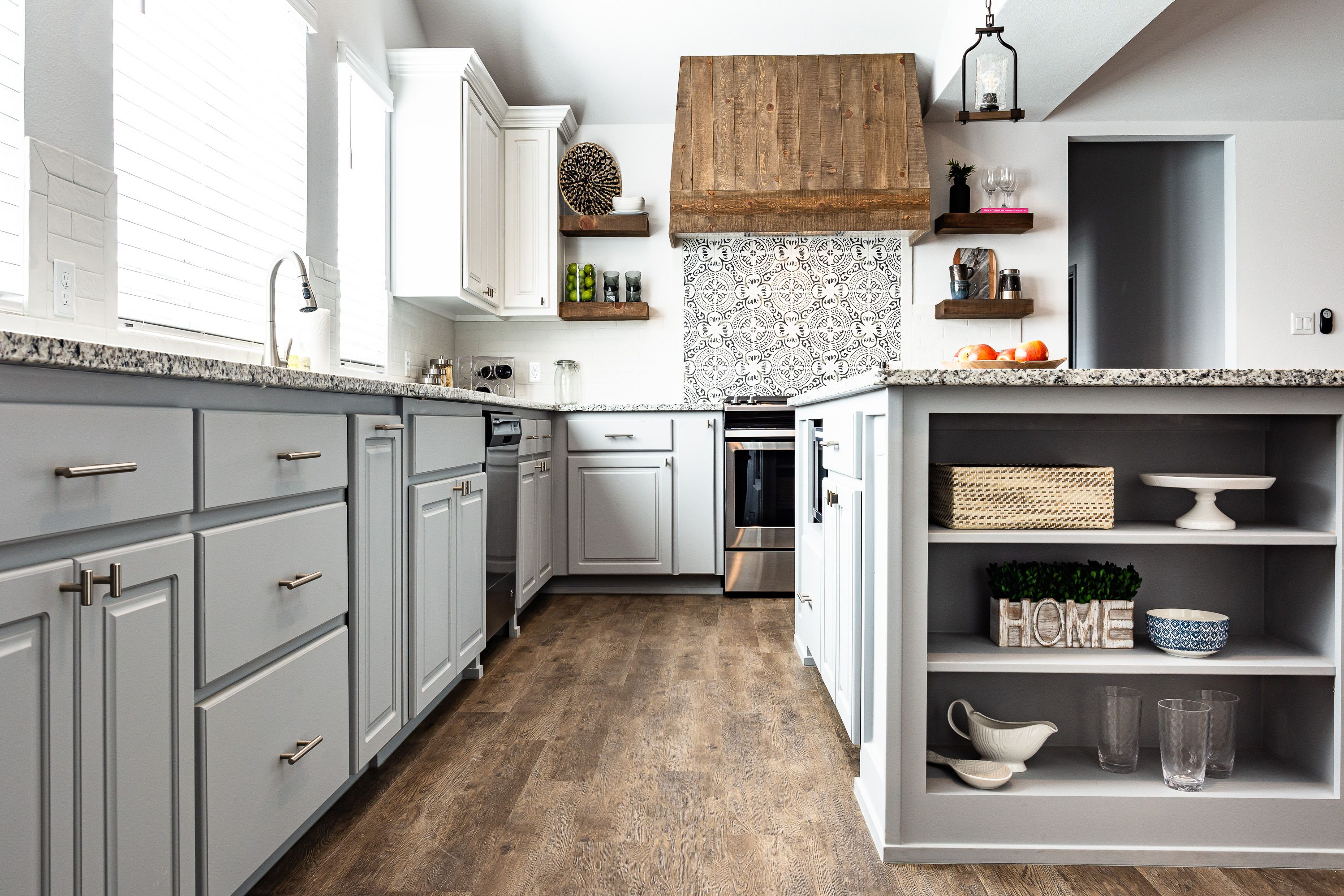 Pin by Ventura Homes by Jeff Seal on Kitchens By Ventura ...