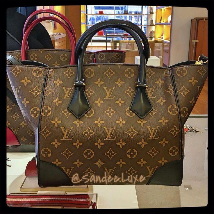 4d6ec1f8c3c Women Style New Collection For Louis Vuitton Handbags