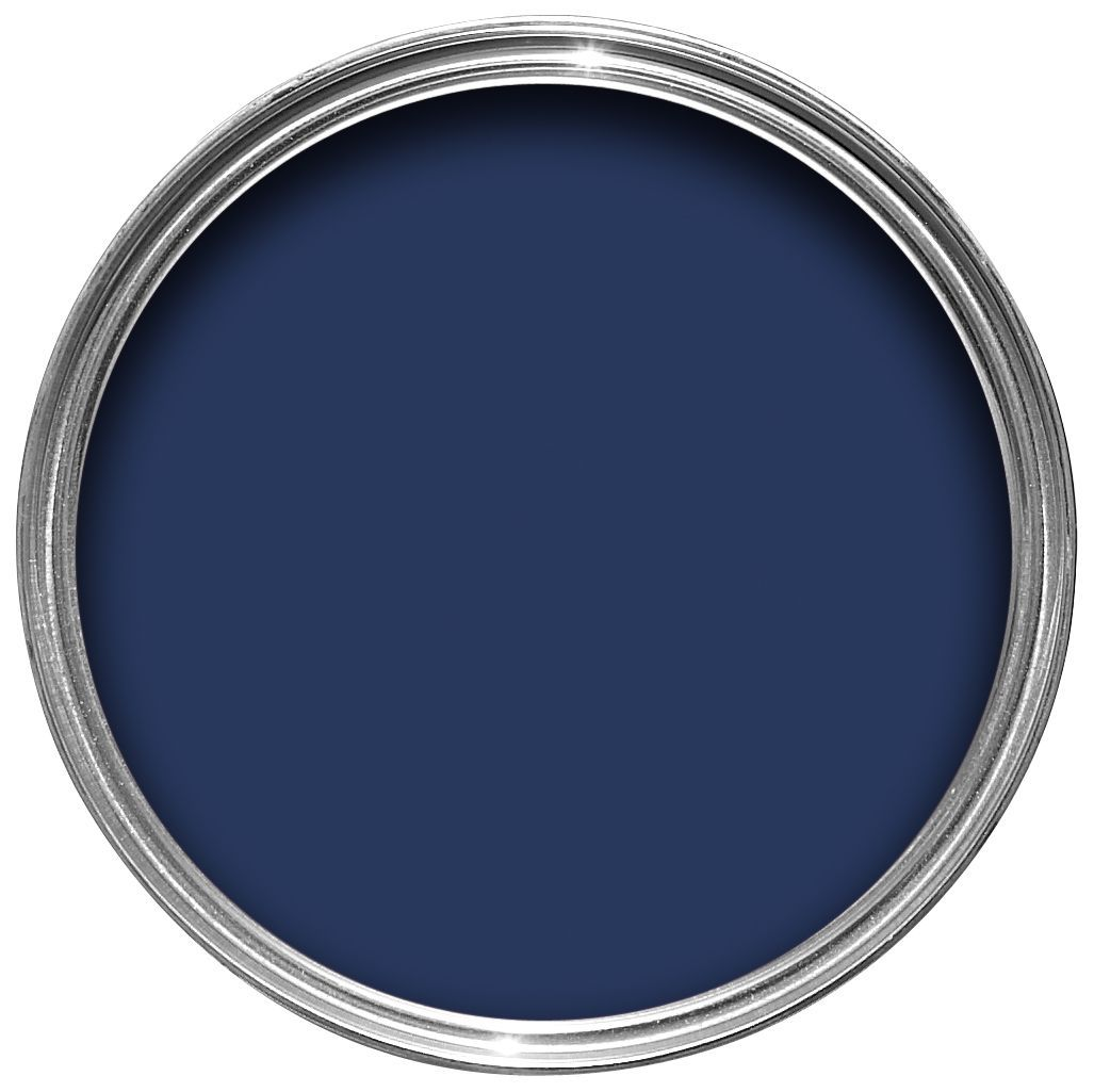 Dulux Weathershield Exterior Wood Paint Colours Dulux Trade Paint Expert Boost Kerb Appeal With