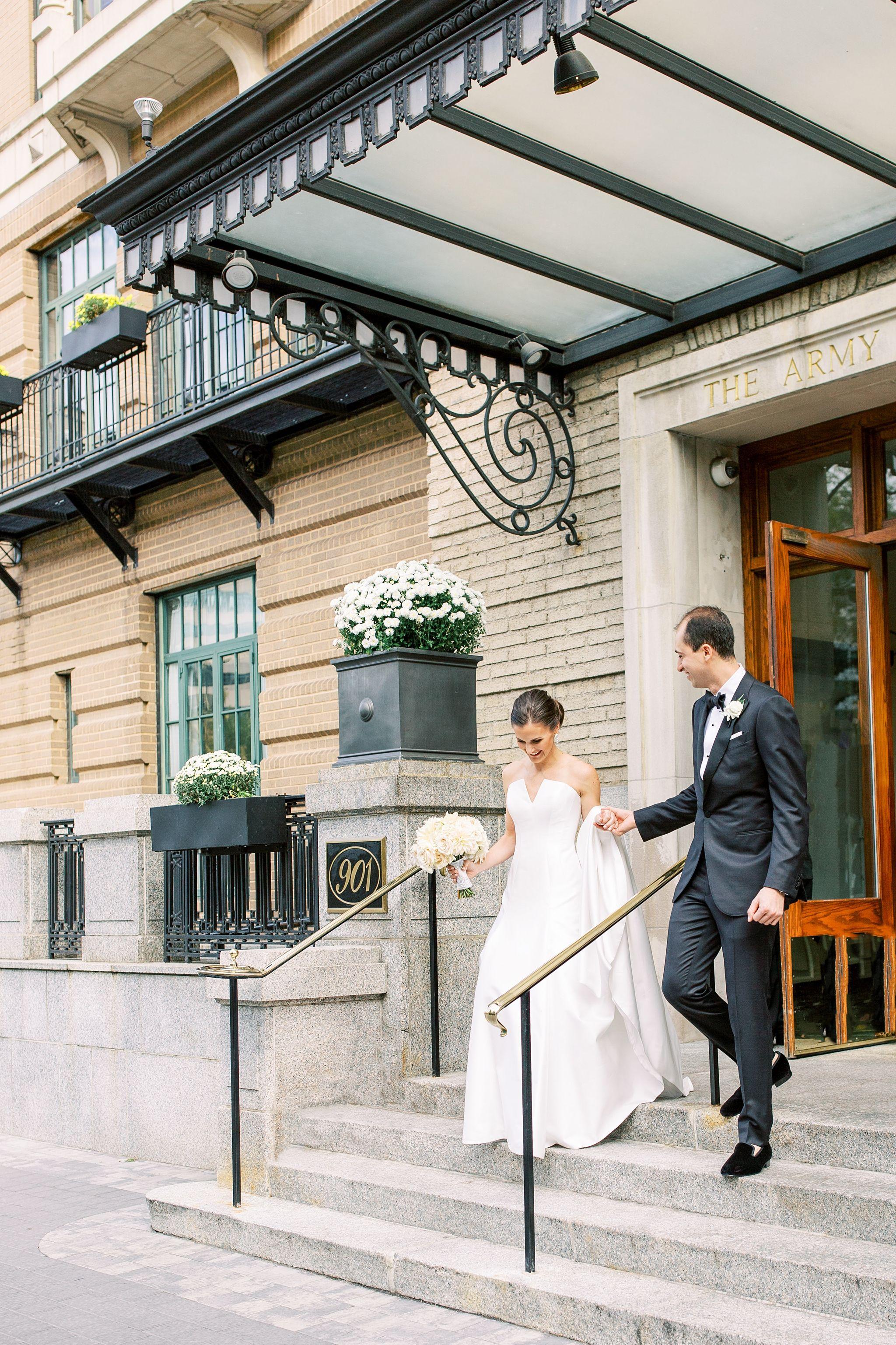 39++ Washington dc wedding location information