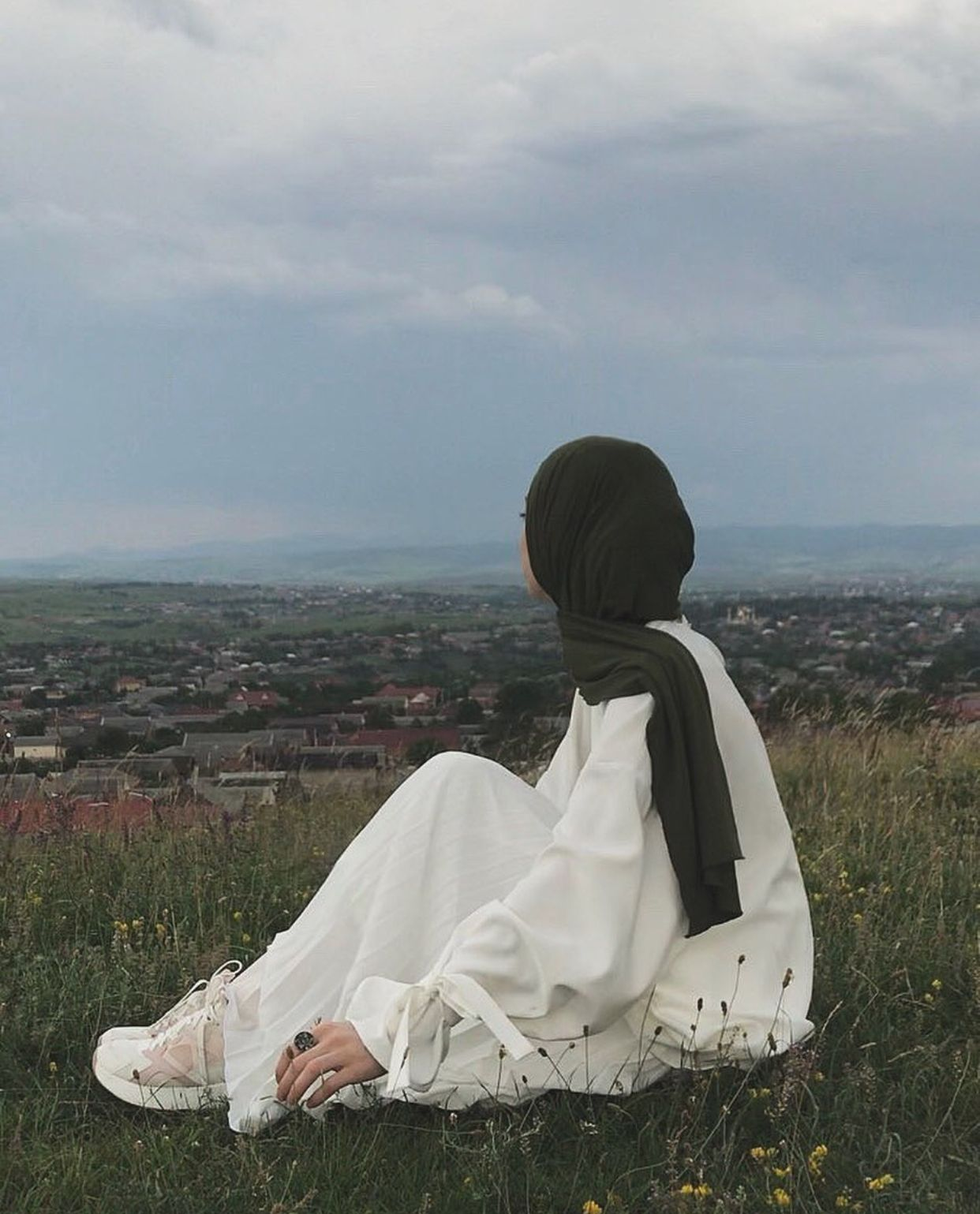 Kamosh Adli Kullanicinin Hijab Panosundaki Pin 2020 Bohem Tarzi Kiyafetler Fotografcilik Resimler