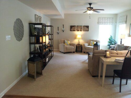 Family Room Layout No Fireplace Ryan Homes Rome Model Ryan Homes Rome Family Room Layout Ryan Homes