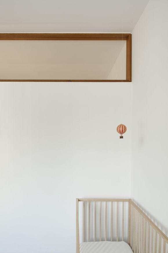 Finestra Bagno Cieco Finestre Bagno House Arredamento