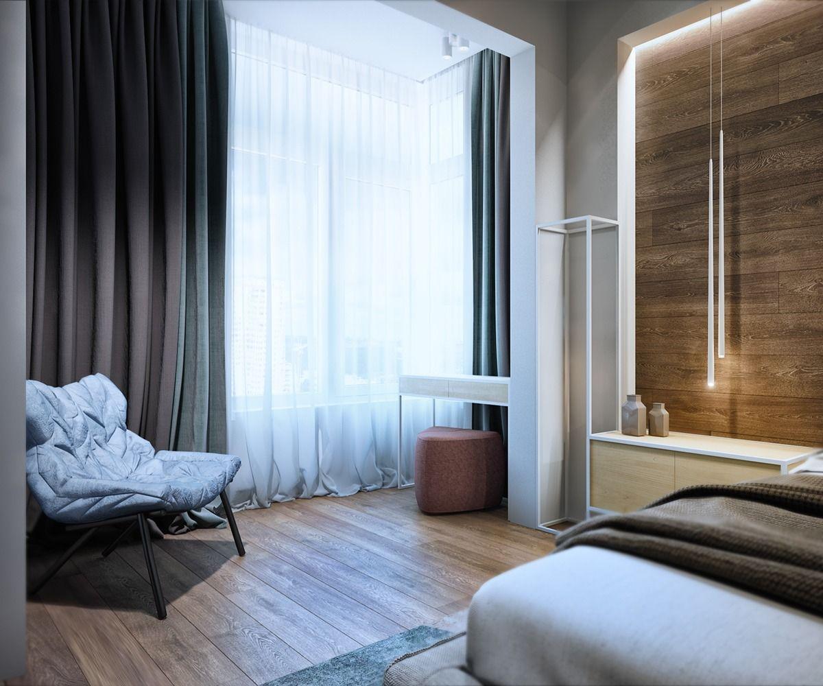 gauze-interior-curtains.jpg (1200×1000)   bedroom   Pinterest ...