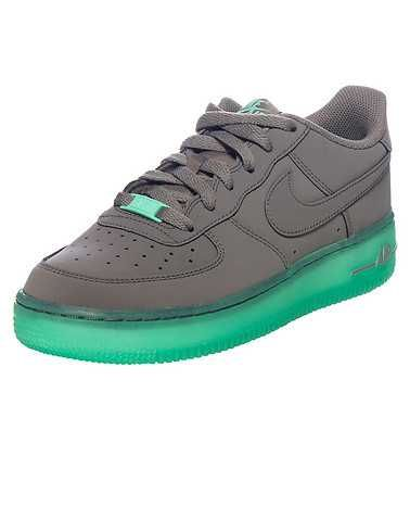 4885e9a9a75d92  FashionVault  nike  Boys  Footwear - Check this   NIKE BOYS Grey Footwear
