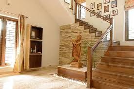 Image Result For Modern Pooja Room Design Furnished Pooja Room
