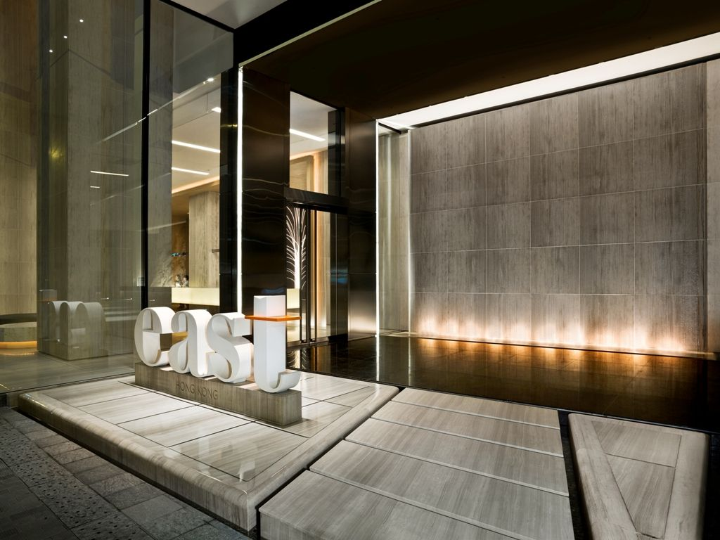 EAST Hong Kong In Find Your Hotel Reviews And Photos Chinese InteriorSalon DesignHotel