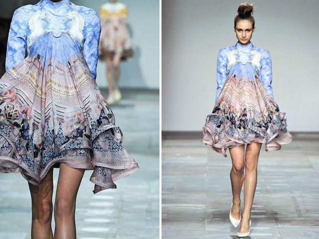 Mary-Katrantzou-Fall-digital-print-dress-6.jpg (640×480)