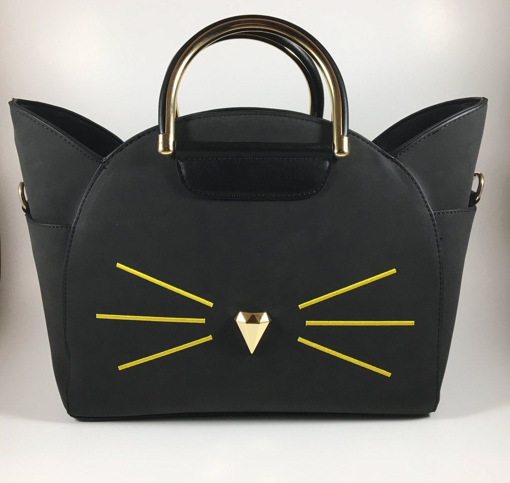 9b3c239b1235   This Is A Limited Edition Handbag. Only 200 pieces left and will not be  restocked.   We know that feeling of spending hours trying to pick a bag  that is ...