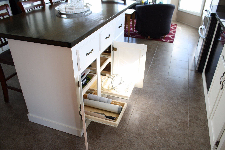 mobile heartache to mobile home , home decor, kitchen