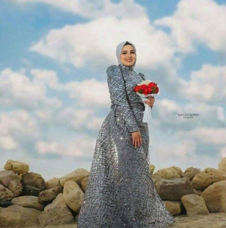 Photo of Soiree dress