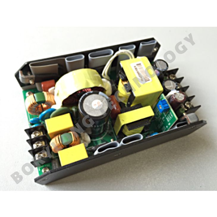 A250a 1228p Series Power Supply 200w 12vdc 16 6a 50w 28vdc 1 78a Power Supply Power Class B