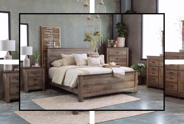 Sofa Bed Funky Bedroom Furniture Bedroom Furniture Sets Sale Online In 2020 Affordable Bedroom Furniture Buy Bedroom Furniture Cheap Bedroom Furniture