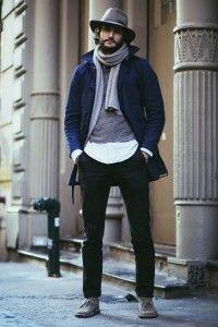 Kleding waarvan je zou willen dat je vriendje het draagt   NSMBL.nl   how to dress the boyfriend. business casual streetstyle menswear fashion