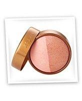 Cheeks - Makeup - Beauty - Macy's - StyleSays