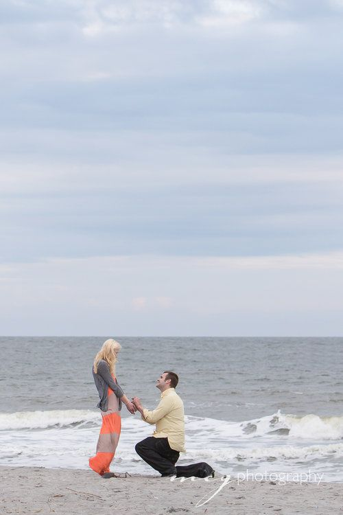 Image Mcg Photography Folly Beach Sc Proposal Engagement Pictures