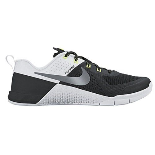 quality design 40299 14f91 ... online for sale 45f61 05106 Image for Nike Womens Metcon 1 Training  Shoes from Academy ...