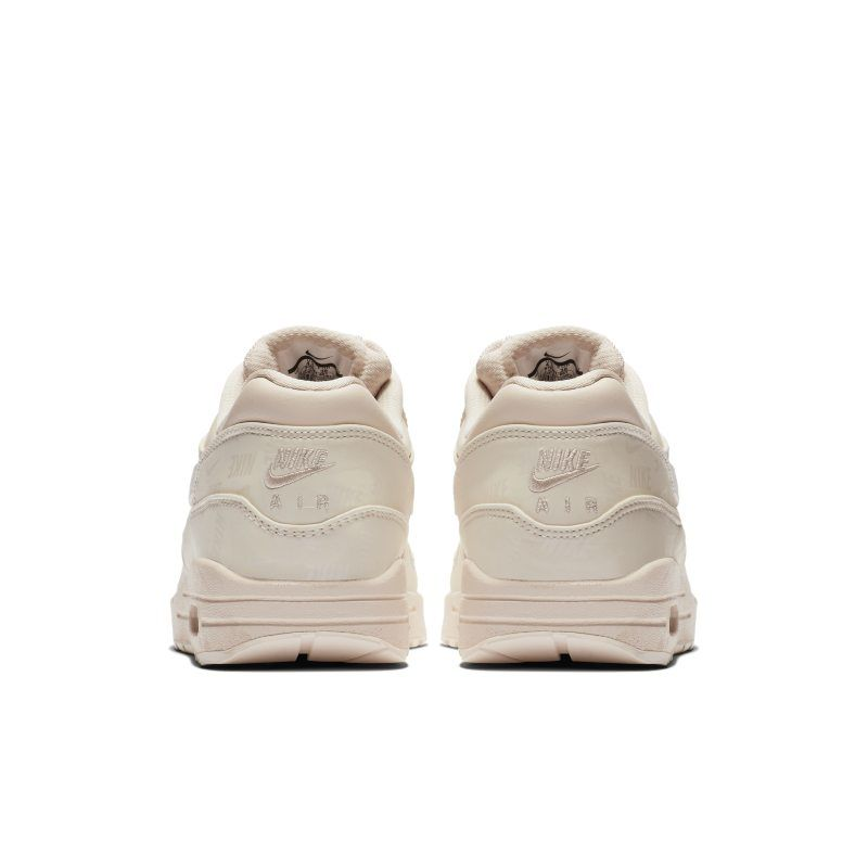 3dfa311a34 Air Max 1 LX Women's Shoe | Products | Nike air max, Air max 1, Air max