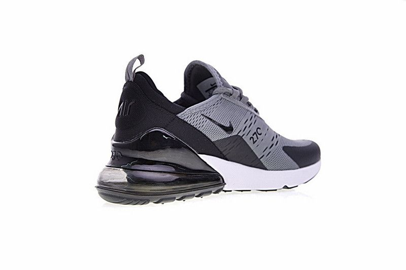 Nike Air Max 270 Trainers In White AH8050 003