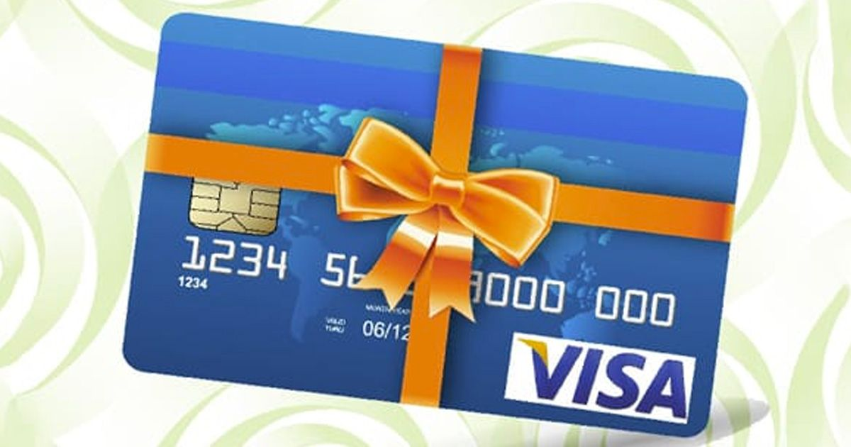 Driscolls share the berry joy sweepstakes mastercard