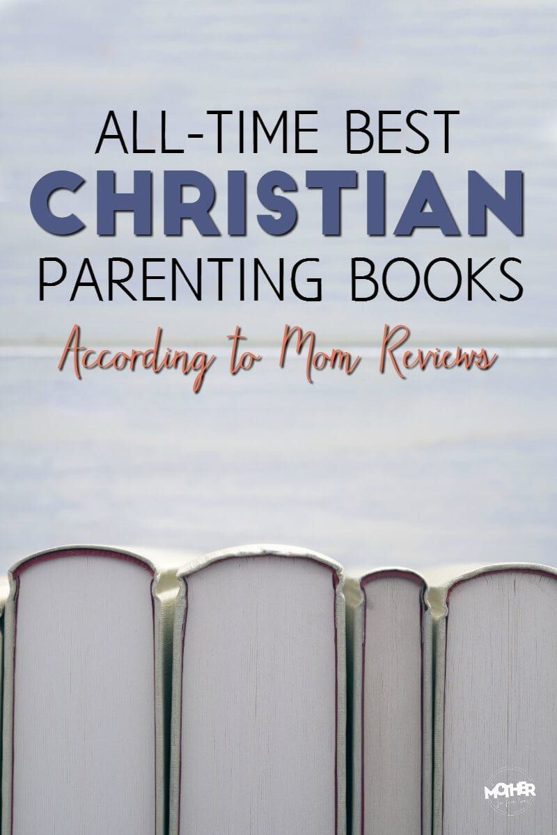 Photo of Single parenting  #christian #parenting #books christian parenting books, simpli…