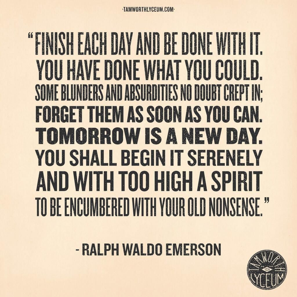Ralph Waldo Emerson | \thoughts aloud// | Pinterest