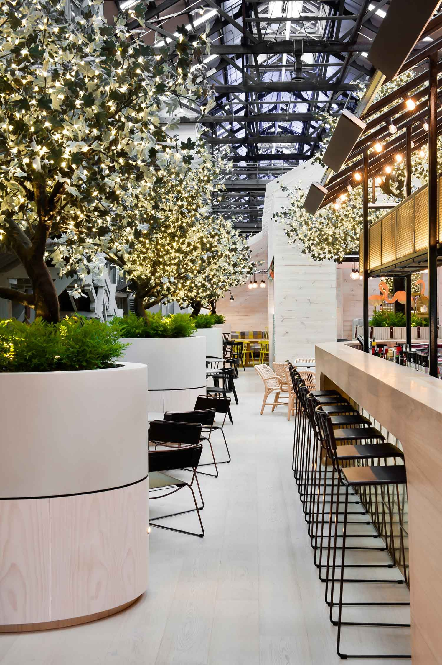 Watch Ovolo Hotels Are Bringing Cool To Sydney video