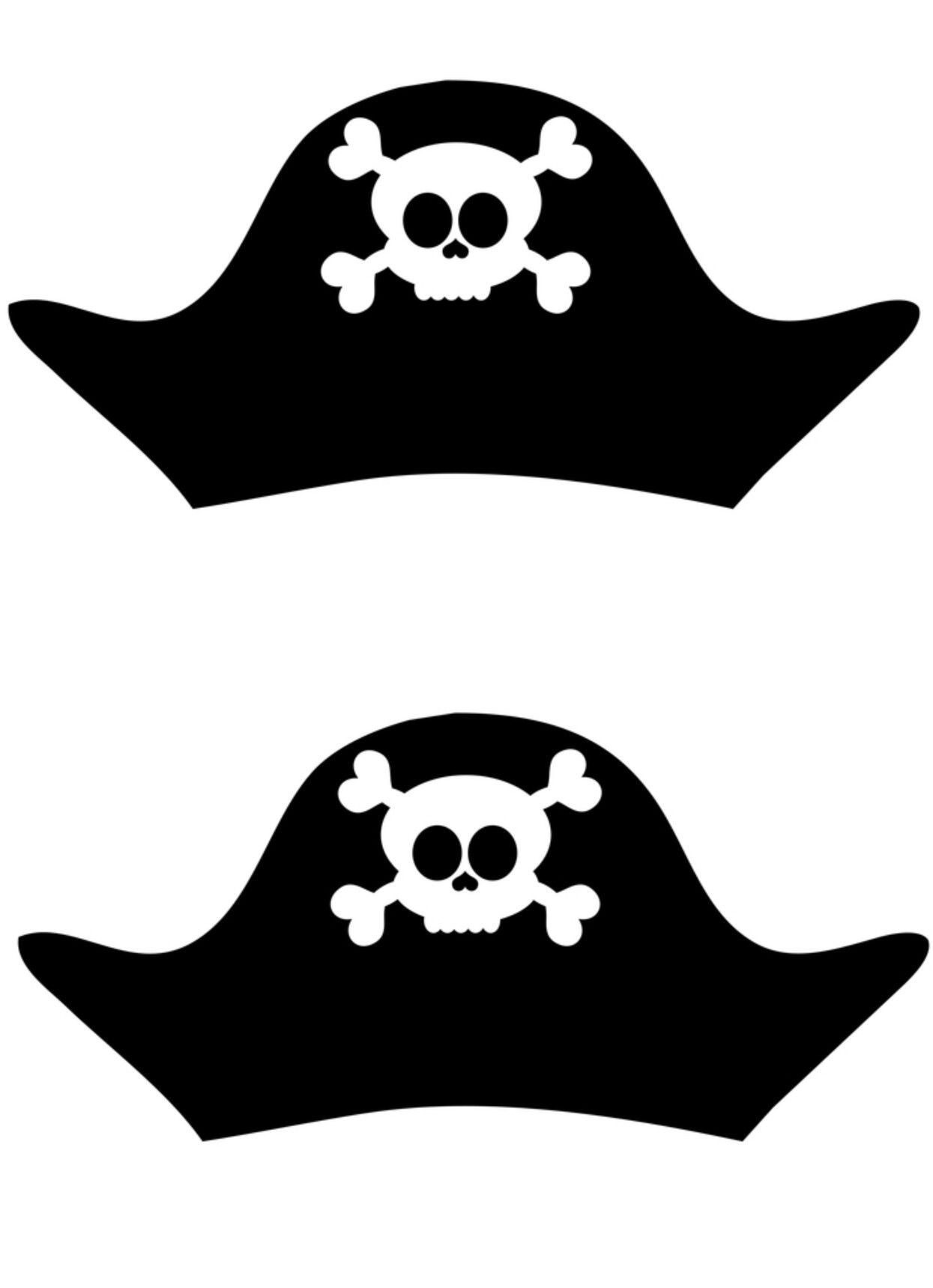 Pin by anamaria fonnegra on gnomos pinterest pirate hats and