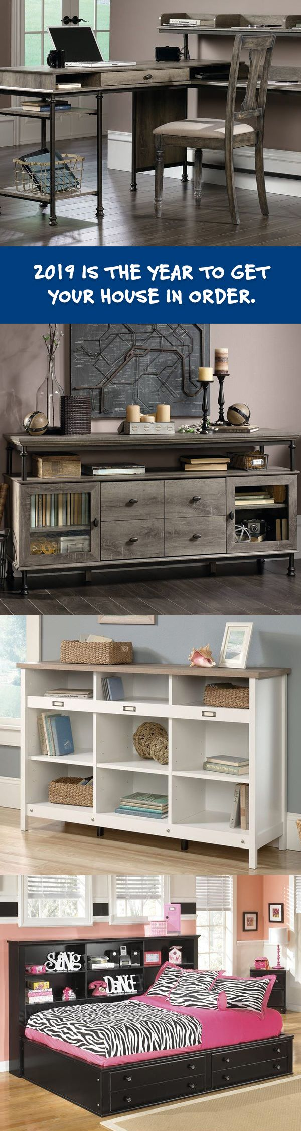 Shop Online At Weekendsonly Com Weekends Only Furniture And
