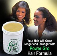 Grow Hair Gold Products Beautiful Care Longer Tips Growth