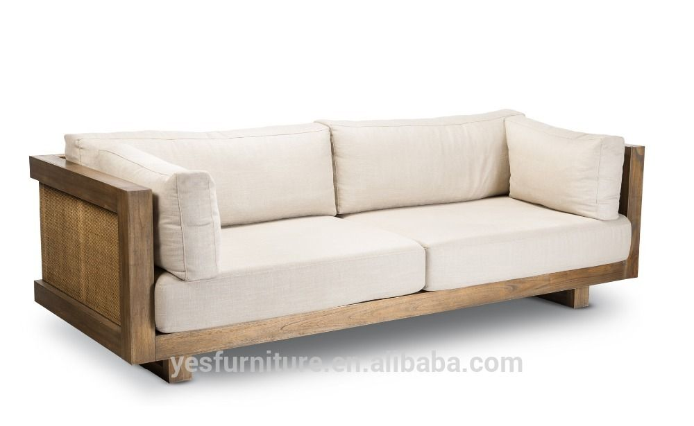 Ys 15s28 American Country Wooden Furniture Model Sofa Set Find Complete Details About Ys 15s28 American Country Wooden Furniture Mod Sofa Teak Sofa Furniture