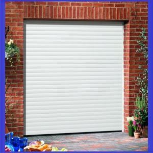 Pin By Automatic Rolling Shutter Door On Types Of Rolling Shutter Garage Doors Roller Doors Roller Shutters