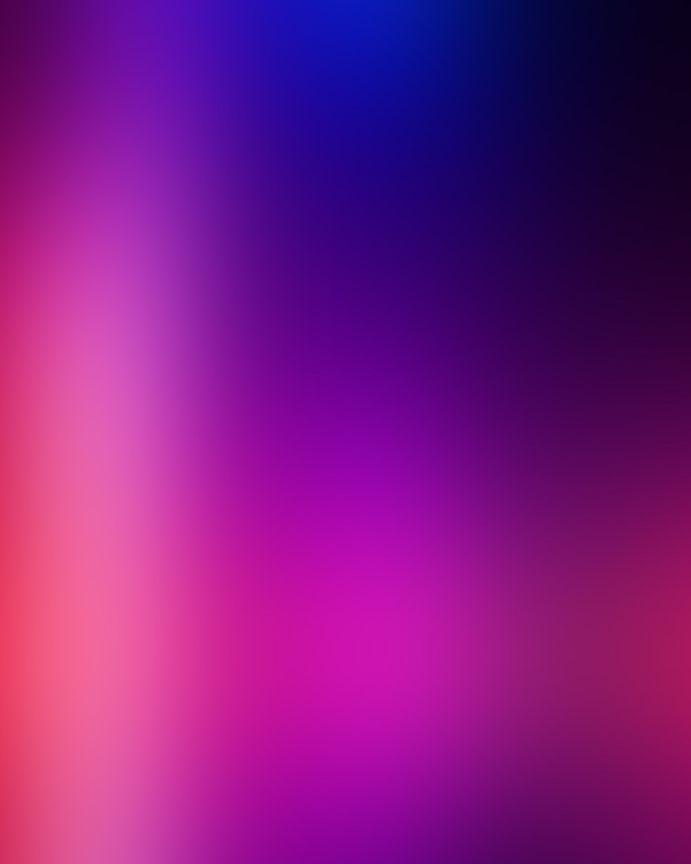 Abstract Digital Background Royalty Free Stock Photos Image
