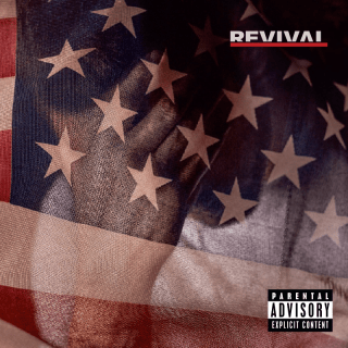 Nirvana unplugged full album download zip