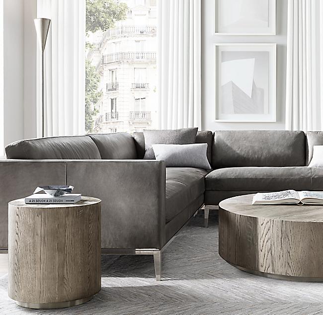 Machinto Round Coffee Table Restoration Hardware Living Room Living Room Coffee Table Luxury Living Room Design #round #side #tables #for #living #room
