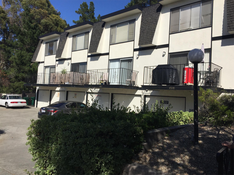 Craigslist Apartments Mit Einem Schlafzimmer Style At Home Haus Mieten Wohnung Mieten