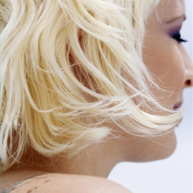 How To Bleach Your Hair With Hydrogen Peroxide Hair