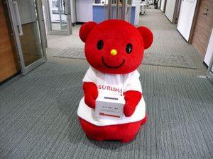 Google Image Result for http://bizbear.typepad.jp/blog/images/2012/03/15/p1100280.jpg