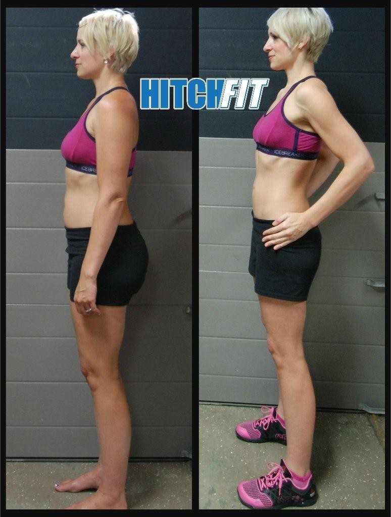 Medical weight loss center lansing michigan image 10