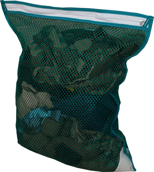U S G I Mesh Laundry Bag With Images Bags Mesh Laundry Bags