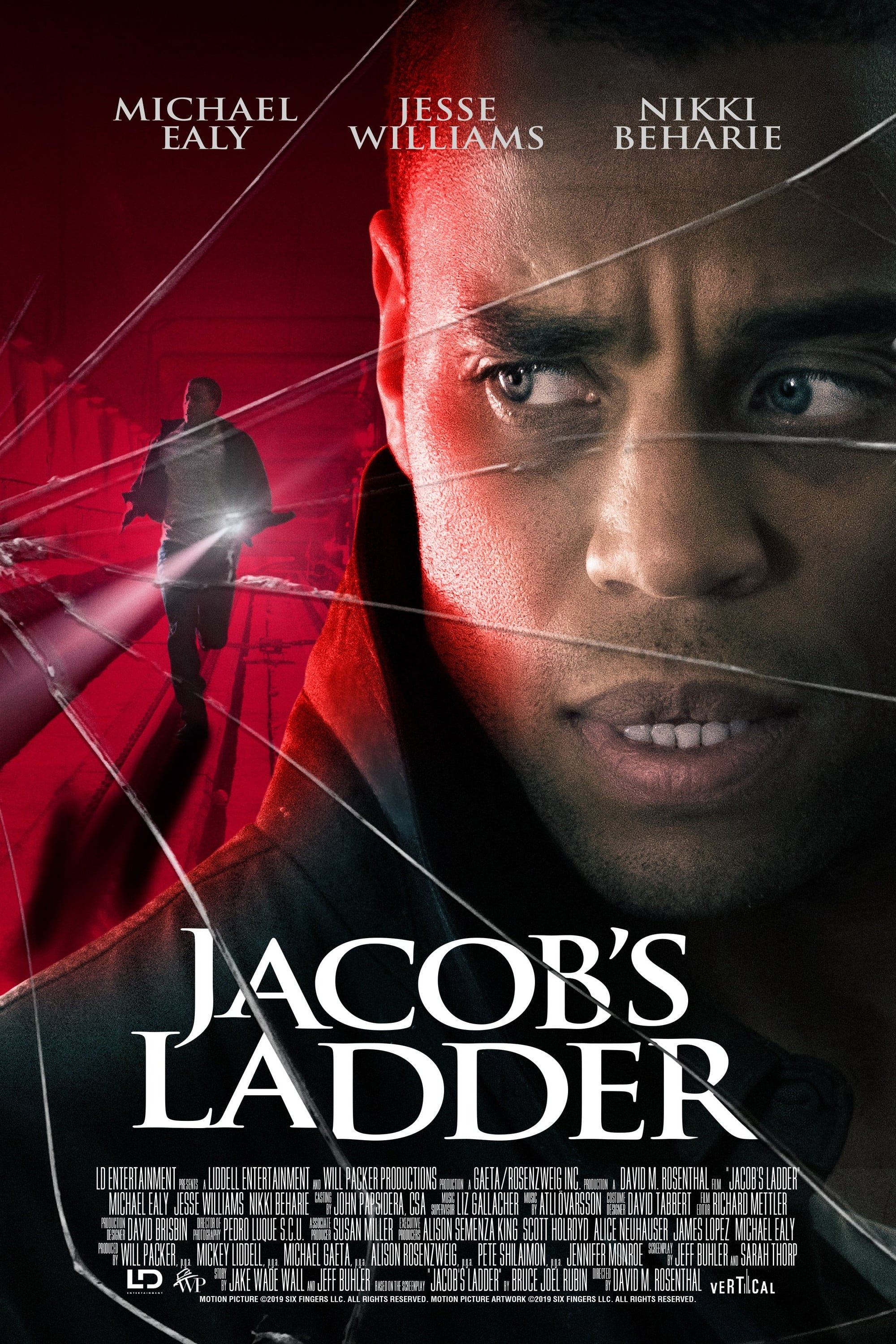 Online Jacob S Ladder 8942 Pelicula Gratis Espanol 2019 Jacob S Ladder 2019 Aka Jacob S Ladder Fullmovie Fi Jacob S Ladder Michael Ealy Tim Robbins