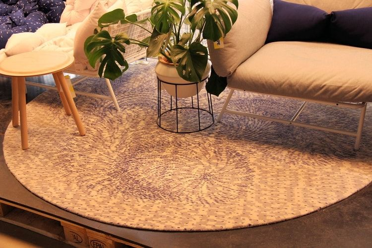 Tapis Rond Ikea Ps 2017 Interior As Reflecting Of Inner